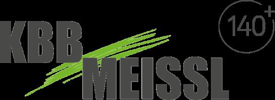 KBB/MEISSL Oberflächentechnik